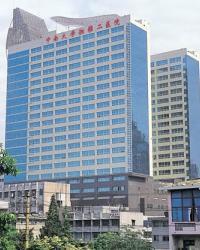 中南大学湘雅二医院