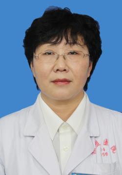 锡林郭勒盟医院妇产科咨询电话,专家在线咨询
