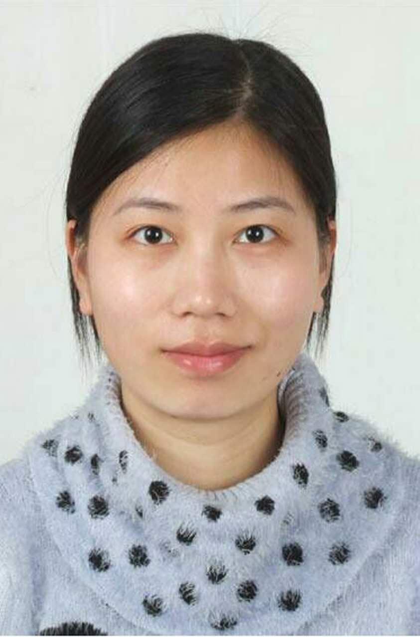 福建医科大学附属第一医院闽南分院妇产科咨询