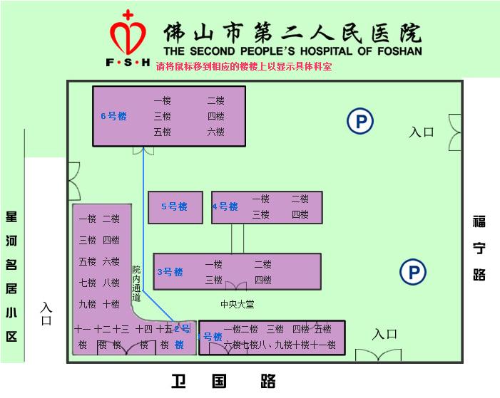 医院药房布局平面图