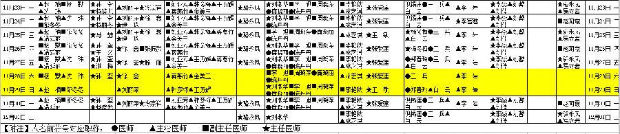 吉林省妇幼保健院的就医指南