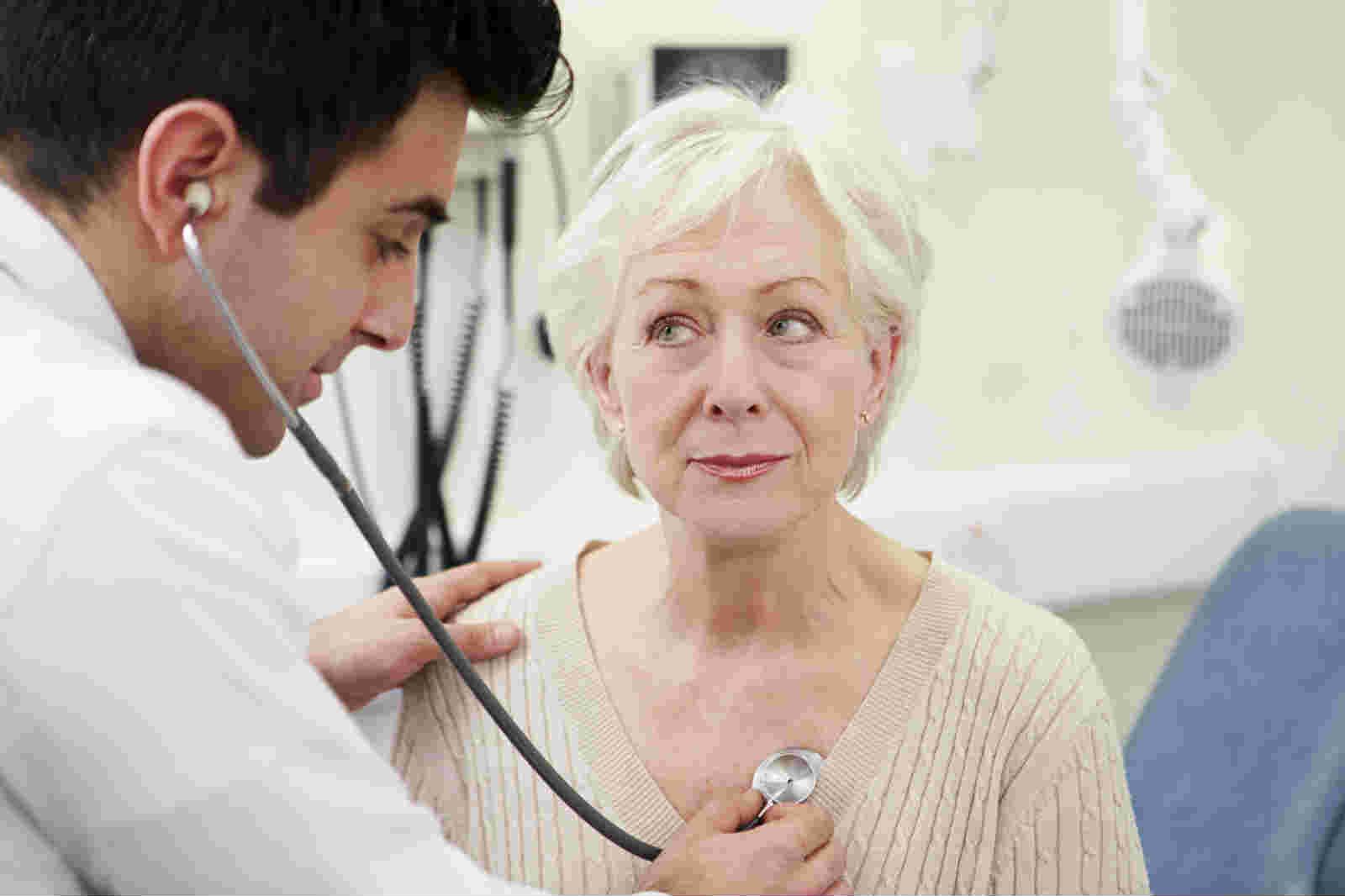 普通门诊与专家门诊有什么区别?