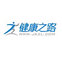 健康之路(中国)信息技术有限公司关于抵制流量劫持等违法行为的声明