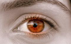 给眼球做SPA?日本洗眼液真的可以洗出一双明媚双眼吗?