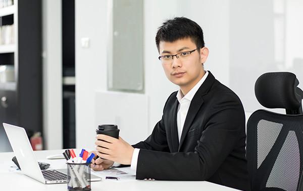 军校招生体检项目(预检)男