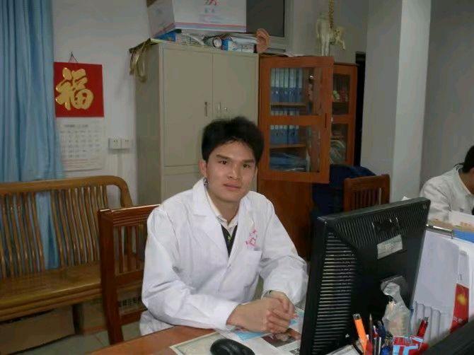 南京伟福电路图6510