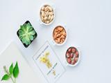 过年吃坚果10大禁忌,为了您的健康,请花两分钟看完!