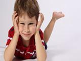 快乐孕育丨如何判断自家的孩子是不是高智商?