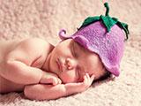 【快乐孕育】你被刚出生的宝宝丑哭了吗?专家揭秘为何这么丑!