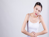 健康管家丨夏季拉肚子别随便吃药!专家教你如何正确治疗~