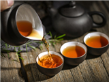 普洱茶能减肥降脂,还对胃好?不了解这些小心喝出问题来~