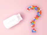 药品带回家后,99%的人储存方式都有问题(附正确方法)