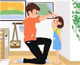 矮小症还是发育晚?这样做帮你判断孩子身高是否正常