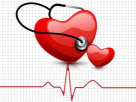 医生说丨高血压如洪水猛兽,危害不可轻视!