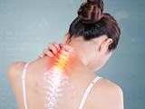 脖子咔哒响就是颈椎病?随意按摩,小心瘫痪!