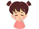 医生说丨扁桃体常发炎易患肾炎?常用抗生素还是干脆一刀切?