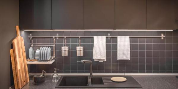 這么洗碗等于在培養細菌!90%的人都中招了!