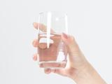 醫生說∣腎結石能靠喝水排出嗎?腎病科主任︰能!關鍵得這麼喝!