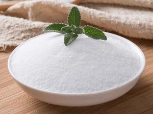『鹽』吃多了血壓高,吃少了會致命…到底要怎麼吃才安全?