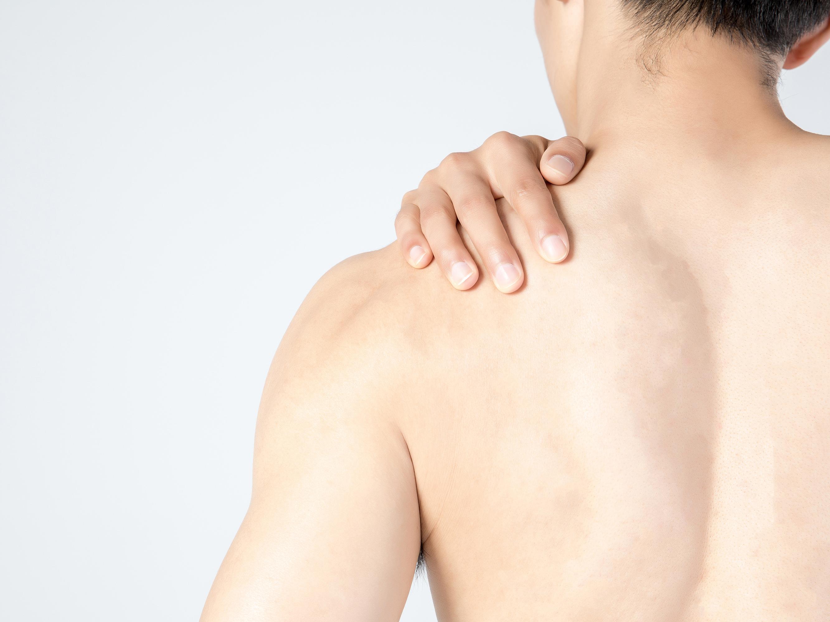医生说|肩颈疼痛就是颈椎病?弄错病因,越治越痛!