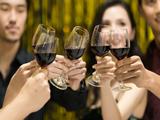 """一喝就醉,因为身体里缺少这种""""酶"""",教你一招改变易醉体质"""