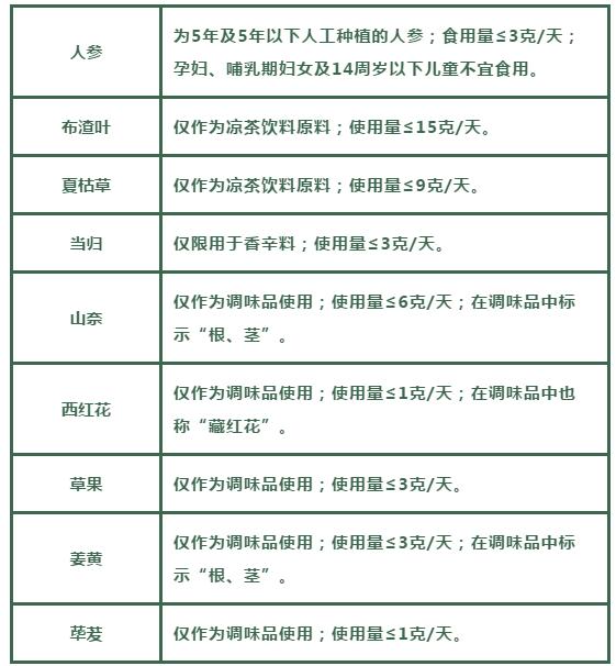QQ截图20170818101647.png