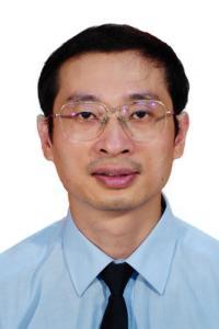 林梃(甲状腺外科)