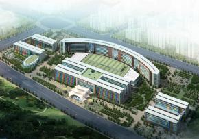 郑州市儿童医院东三街医院