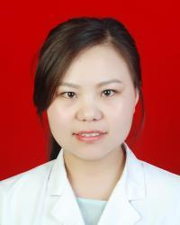 新乡市中心医院王佳丽预约挂号 个人主页 健康之路