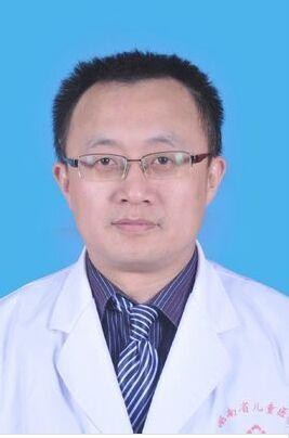 湖南省儿童医院伍俊妮预约挂号