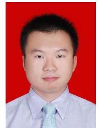 中医治疗儿童哮喘_广东省中医院总院刘卓勋预约挂号、个人主页_健康之路