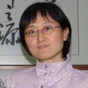 王琼(生殖医学中心)