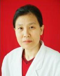 辛集市第一医院妇产科咨询电话,专家在线咨询