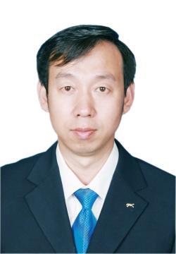 大庆市第四医院王岚预约挂号,个人主页_医护网