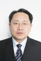 王豪夫血管外科主任專家號