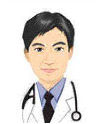 肺部结节澳门银河官方网站诊治专病
