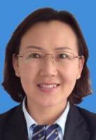 万金娥高压氧科副主任专家号