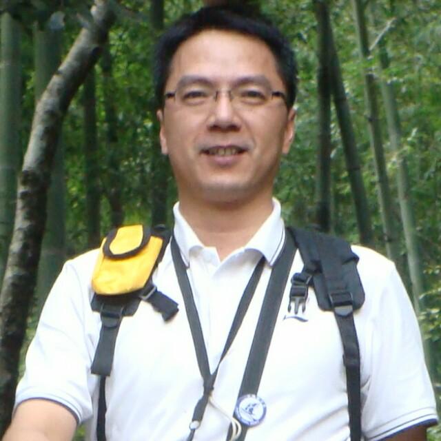 扬州市中医院南京中医药大学附属医院王国平预约挂号图片
