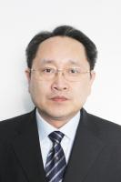 王豪夫下肢动脉硬化性闭塞与腹主动脉瘤知名专病号