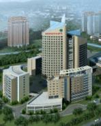 福建省立医院南院
