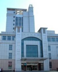 南昌市第九医院