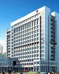 潍坊市中医院