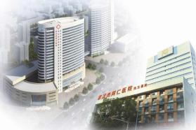 武汉市第三医院(首义院区)