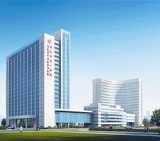武汉市第一医院