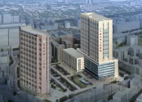 宜昌市第一人民医院
