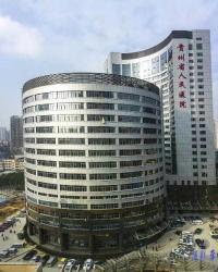 贵州省人民医院骨科_贵州省人民医院网上预约挂号、预约挂号_健康之路