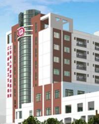 江苏省妇幼卫生保健院