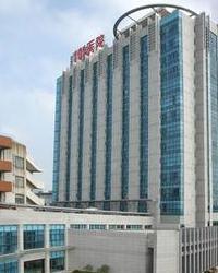 中国人民解放军第101医院