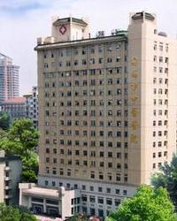 无锡市中医医院