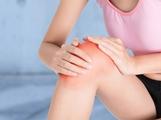 膝盖磨损不可逆,保护膝盖你知道该怎么做吗?